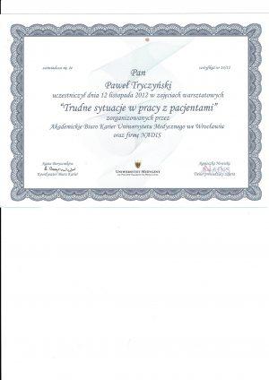 paweł-tryczyński-certyfiakt-n-_0001