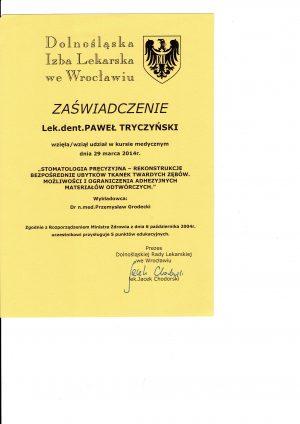 paweł-tryczyński-certyfiakt-n-_0002