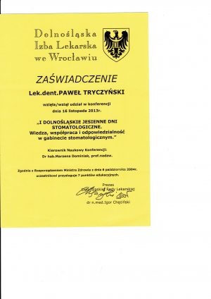 paweł-tryczyński-certyfiakt-n-_0003
