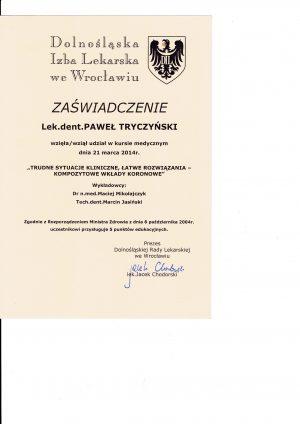 paweł-tryczyński-certyfiakt-n-_0004