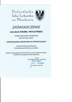 paweł-tryczyński-certyfiakt-n-_0005