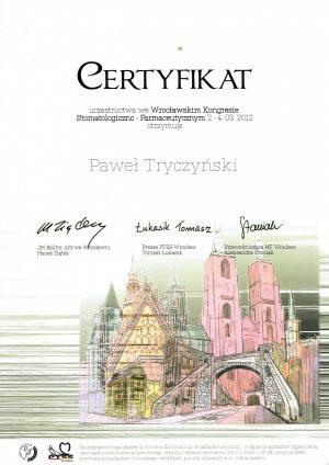paweł-tryczyński-certyfiakt-n-_0006