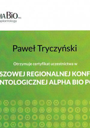 paweł-tryczyński-nowy-certyfiakt-