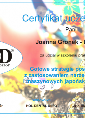 cert_jgl_26012020 (4)