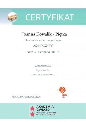 cert_jkp_26012020 (1)