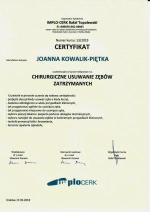 cert_jkp_26012020 (15)