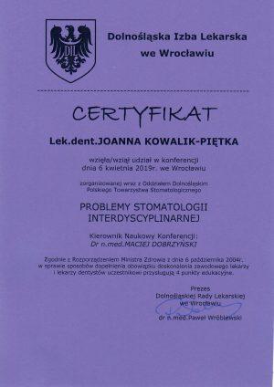 cert_jkp_26012020 (19)