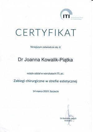 cert_jkp_26012020 (20)