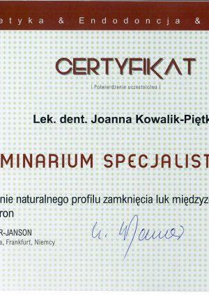 cert_jkp_26012020 (21)