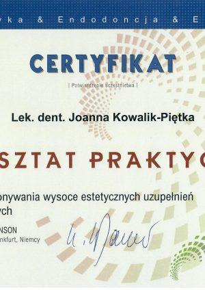 cert_jkp_26012020 (22)
