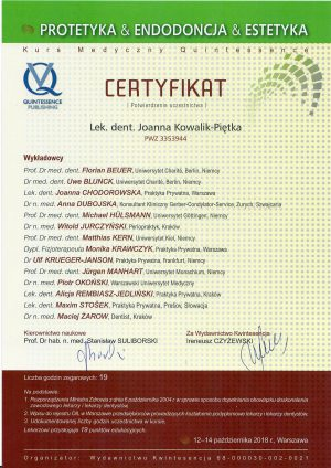 cert_jkp_26012020 (23)