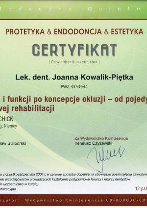 cert_jkp_26012020 (24)