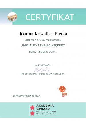 cert_jkp_26012020 (3)