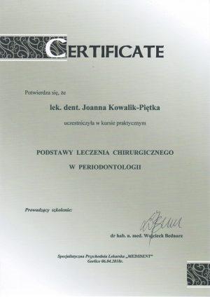 cert_jkp_26012020 (30)