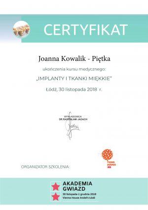 cert_jkp_26012020 (7)