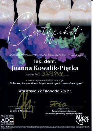 cert_jkp_26012020 (8)