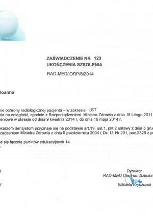 joanna-gronek-ludynia-ceryfikat_(29)