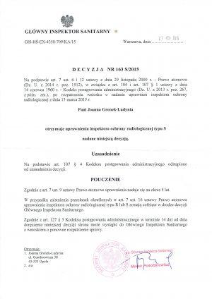 joanna-gronek-ludynia-ceryfikat_(3)