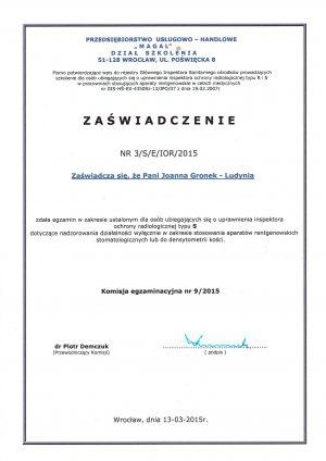 joanna-gronek-ludynia-ceryfikat_(4)