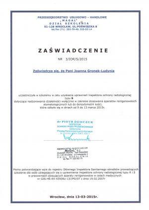 joanna-gronek-ludynia-ceryfikat_(5)