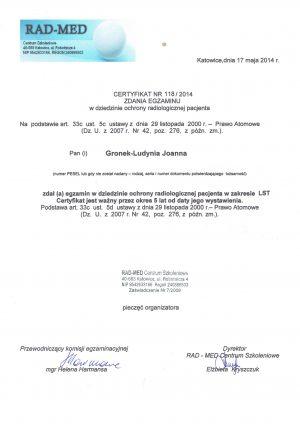 joanna-gronek-ludynia-ceryfikat_(8)