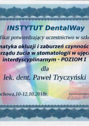 pt_27012020_3