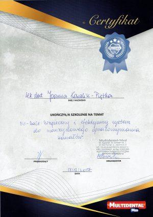 certyfiakt-joanna-pietka (18)