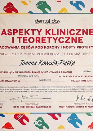 certyfiakt-joanna-pietka (9)