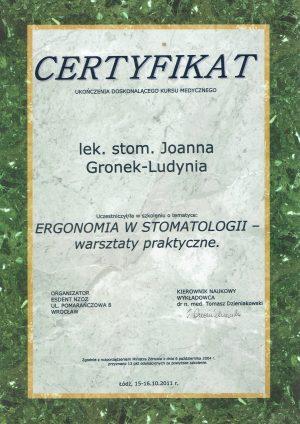 joanna-gronek-ergonomia-w-stomatologii